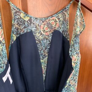 BCBG Dresses - BCBG MAXI DRESS